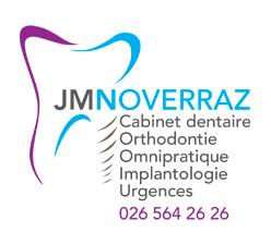 Dentiste Vuadens
